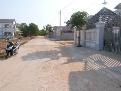 Sangkat Buon, Sihanoukville |  for sale in Sihanoukville Sangkat Buon img 5