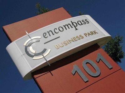 111 SQM - Encompass Business Park