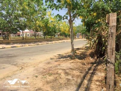 Kampong Svay, Kampong Thom | Land for sale in Kampong Svay Kampong Svay img 2