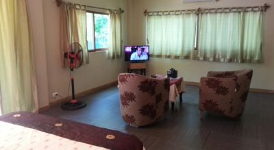 Sangkat Buon, Sihanoukville | House for rent in Sihanoukville Sangkat Buon img 22