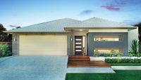 Lot 26 Pamphlett Street, Oxley