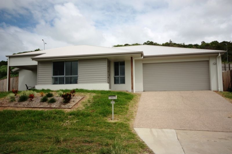 20 Clive Court, Beaconsfield, QLD