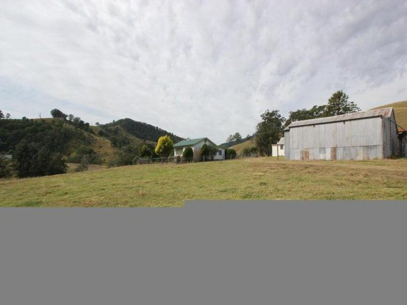 2466 Carrowbrook Road, Singleton