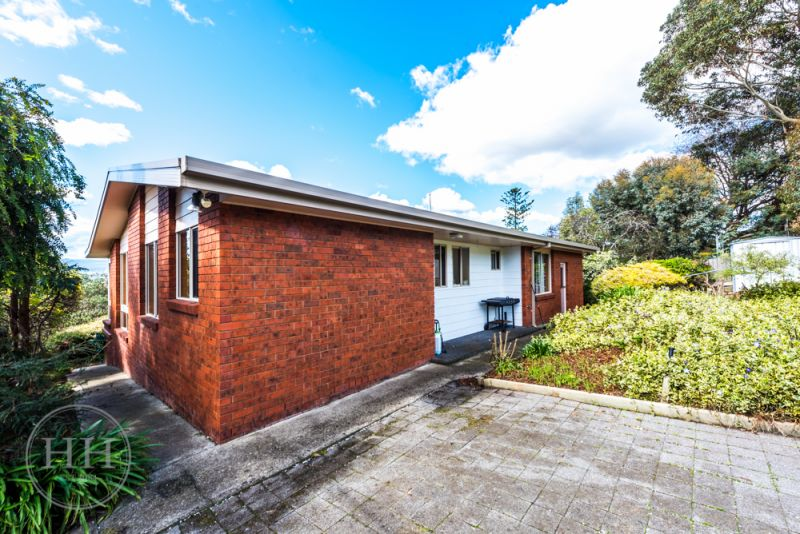 331 West Tamar Road-14