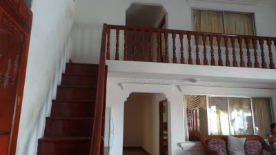 Phsar Thmei I, Phnom Penh | Condo for rent in Daun Penh Phsar Thmei I img 5