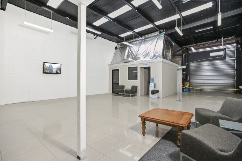 10 Edols Place North Geelong