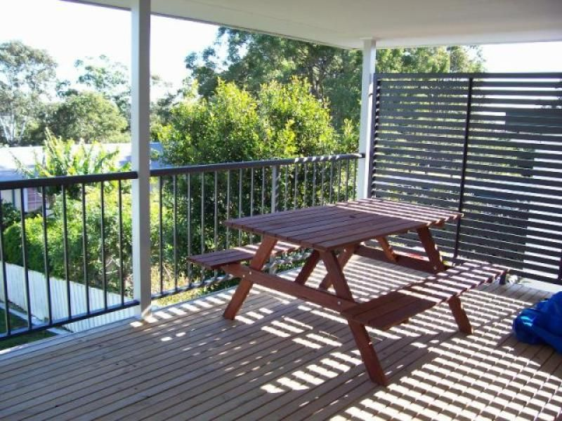 Room 5/42 Angus Avenue, WARATAH