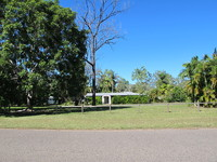 2 Langan Court Alice River, Qld