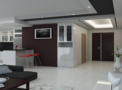 Malis The Residence Condominium, Toul Tum Poung 2, Phnom Penh | New Development for sale in Chamkarmon Toul Tum Poung 2 img 1