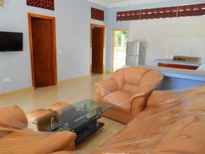 Sangkat Buon, Sihanoukville   House for rent in Sihanoukville Sangkat Buon img 8