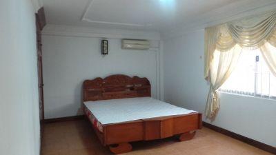Phsar Thmei I, Phnom Penh | Condo for rent in Daun Penh Phsar Thmei I img 17