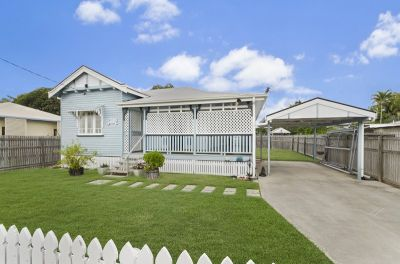 Priced to Sell - Low Maintenance Lifestyle