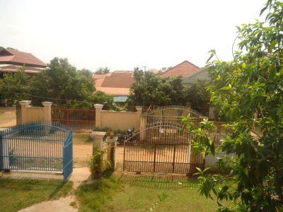 Svay Dankum, Siem Reap | Villa for sale in Siem Reap Svay Dankum img 2