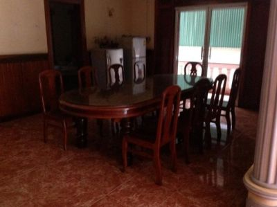 Nirouth | Duplex for sale in Chbar Ampov Nirouth img 5