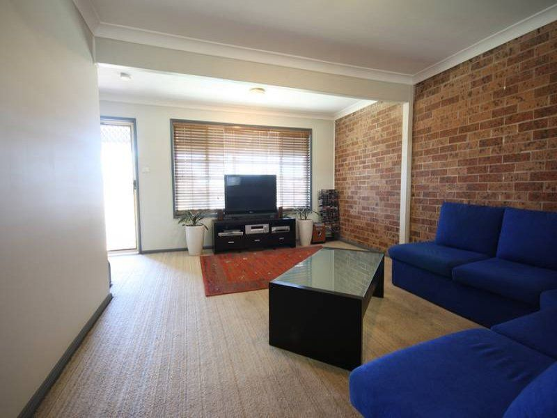 4/2 Simpson Terrace, Singleton