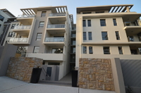 Brand New Luxury 2 Bedroom Apartment - First to see will lease.