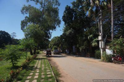 Svay Dankum, Siem Reap | Land for sale in Siem Reap Svay Dankum img 0
