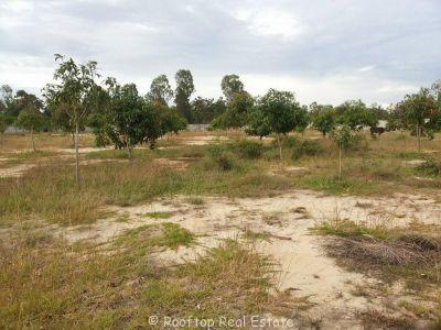 Krong Kampong Cham, Kampong Chhnang | Land for sale in Kampong Chhnang Krong Kampong Cham img 7