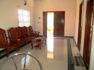 Sangkat Buon, Sihanoukville   Villa for rent in Sihanoukville Sangkat Buon img 9