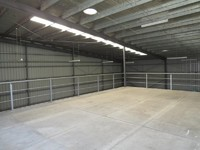 NM2080 - Warehouse close to the airport - FN
