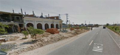 Chongruk, Kampong Speu   Land for sale in Kong Pisei Chongruk img 3