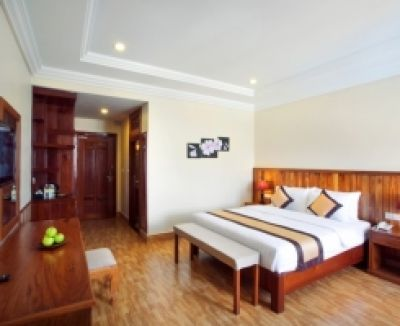 Tuol Sangke, Phnom Penh | Serviced Apartment for sale in Russey Keo Tuol Sangke img 8