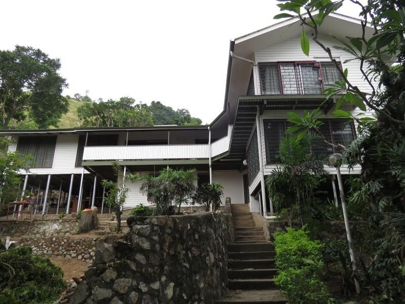 M-GOOAIR - House for lease - C21