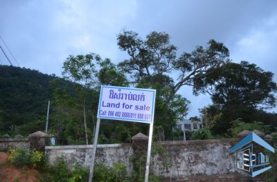 Kep, Kep | Land for sale in Kep Kep img 14