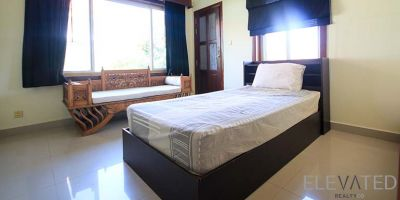 Tonle Bassac, Phnom Penh | Villa for sale in Chamkarmon Tonle Bassac img 15