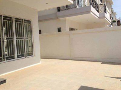 Nirouth, Phnom Penh | Villa for sale in Chbar Ampov Nirouth img 8