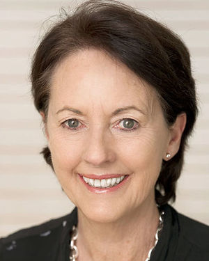 Sharon Favretto Real Estate Agent