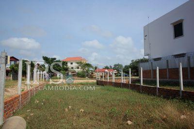 Kouk Chak, Siem Reap | Land for sale in  Siem Reap Kouk Chak img 0