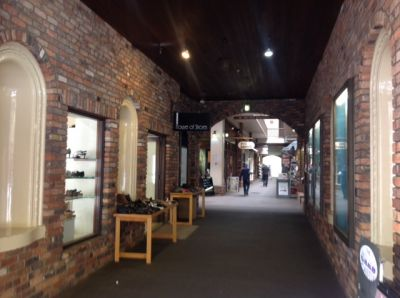 70 Brisbane Street, Launceston