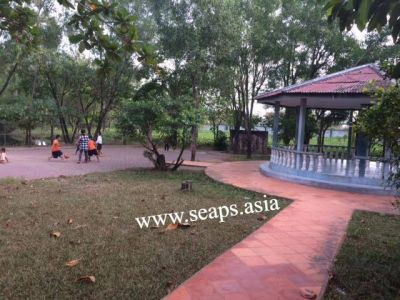 Boeung Reang, Phnom Penh | Land for sale in Daun Penh Boeung Reang img 4