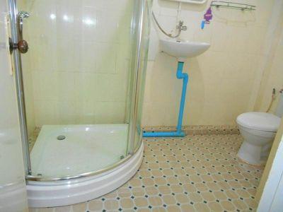 Sangkat Bei, Sihanoukville | House for rent in Sihanoukville Sangkat Bei img 10
