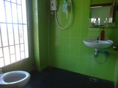 Sangkat Buon, Sihanoukville   Villa for sale in Sihanoukville Sangkat Buon img 11