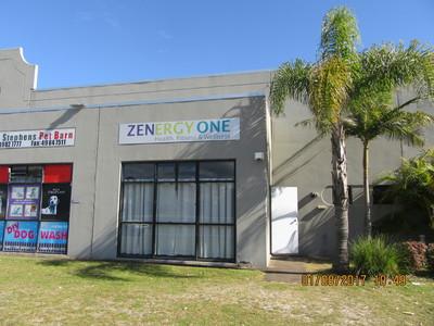 7/3 Town Centre Circuit, Salamander Bay
