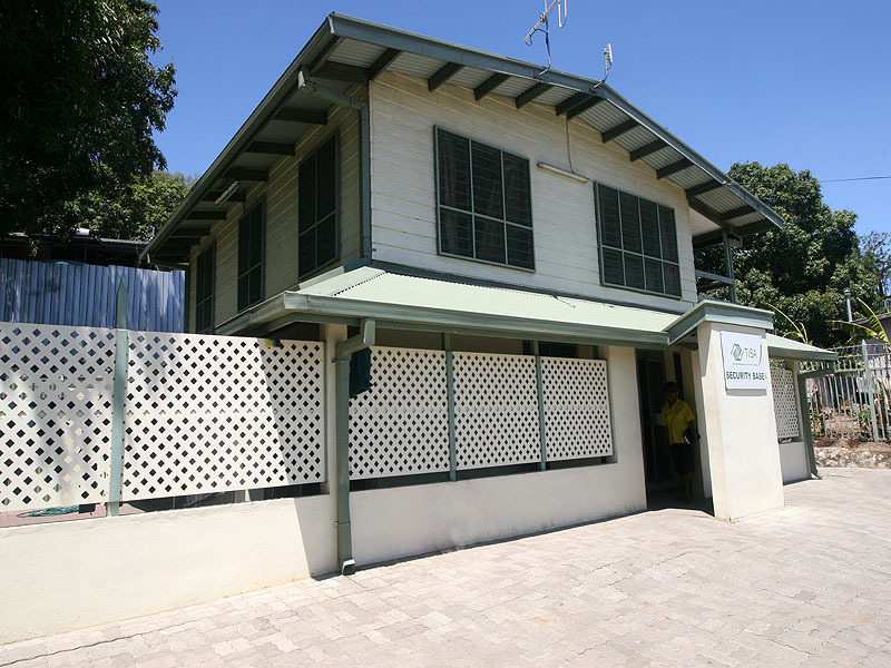 Duplex for sale in Port Moresby Gordons