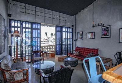 Toul Tum Poung 1, Phnom Penh | House for sale in Chamkarmon Toul Tum Poung 1 img 8