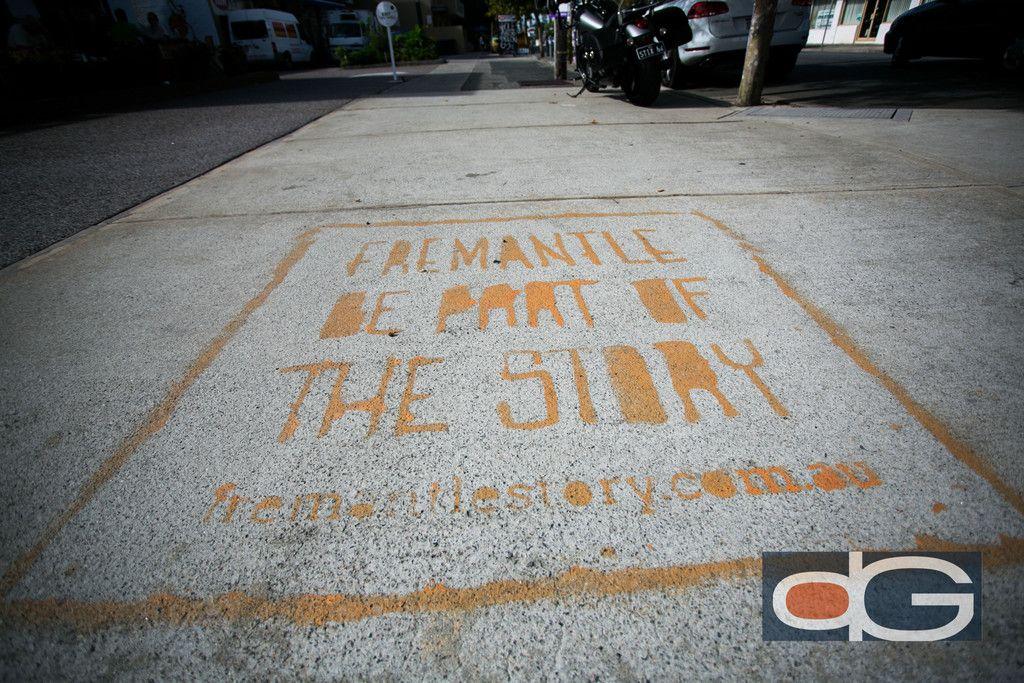 52 South Beach Promenade, South Fremantle