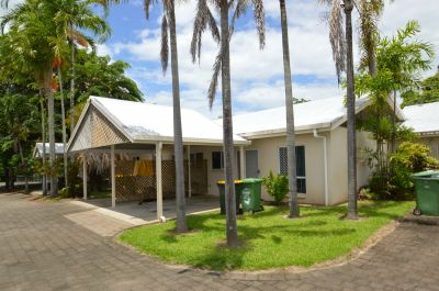 Unit for sale in Cairns & District Woree