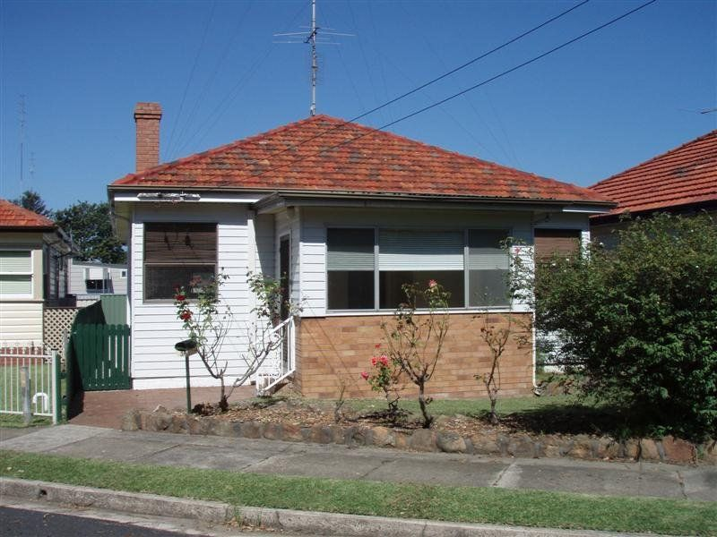 3 Phillips Street, HAMILTON NORTH