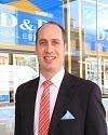 Michael Griffith
