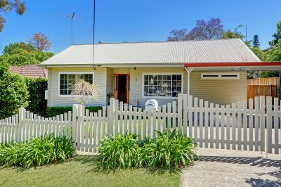 Auction 3rd December 5:00pm On-site