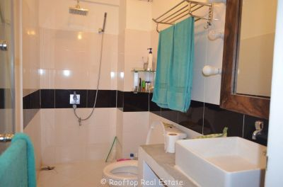 Toul Tum Poung 1, Phnom Penh | House for sale in Chamkarmon Toul Tum Poung 1 img 9