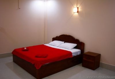 Sangkat Buon, Sihanoukville | Hotel for rent in Sihanoukville Sangkat Buon img 11