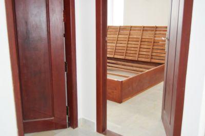 Toul Svay Prey   1 Bedroom: $450-$550 USD, 2 Bedroom: $800 USD, Toul Svay Prey 1, Phnom Penh   Condo for rent in Chamkarmon Toul Svay Prey 1 img 2