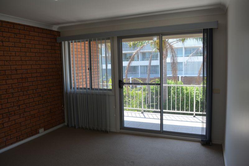 10/24 Tomaree Street, Nelson Bay