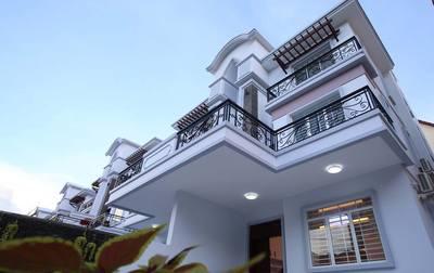 Borey Toul Sangke, Ruessei Kaev, Phnom Penh | Borey for sale in Russey Keo Ruessei Kaev img 3
