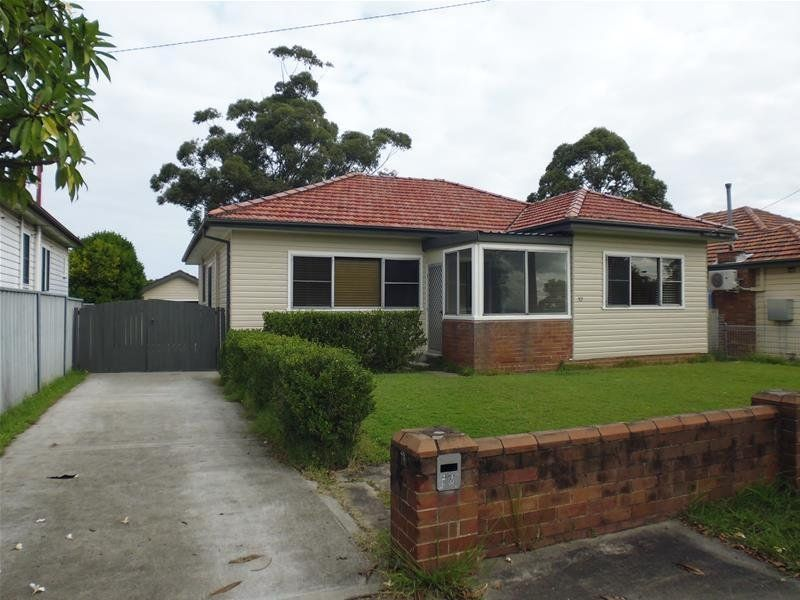 57 Newcastle Road, WALLSEND
